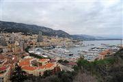 Puerto de Montecarlo , Monaco , Monaco