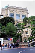 Montecarlo , Monaco , Monaco
