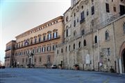 Parlamento , Palermo , Italia