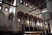 Iglesia Santa Maria e Donato , Murano, Italia