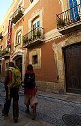 Tarragona, Tarragona, España