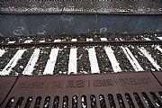 Foto de Berlin, Estacion de Grunevald, Alemania - Anden 17