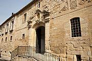 Vallbona de les monges, Vallbona de les Monges, España