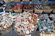 Puerto de Rodas, Isla de Rodas, Grecia