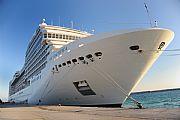 Photo of Rhodes, Puerto de Rodas, Greece - El Crucero