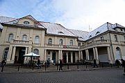 Oranienburg, Oranienburg, Alemania