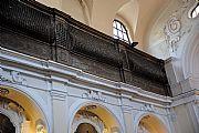 Catedral de Bari, Bari, Italia
