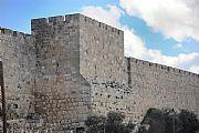 Ciudad Vieja Jerusalen, Jerusalen, Israel