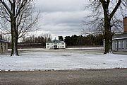 Sachsenhausen, Oranienburg, Alemania