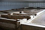 Campo Exterminio Sachsenhausen, Oranienburg, Alemania