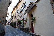 Porrera, El Priorato, España
