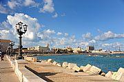 Photo of Bari, Italy