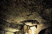 Photo of Belen, Iglesia Natividad Belen, Israel - Santa Cueva Donde Nacio Jesus