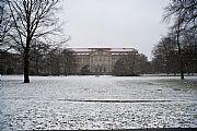 Parque de Berlin, Berlin, Alemania