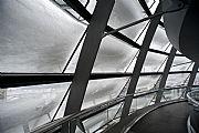 El Bundestag, Berlin, Alemania