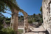 Cartuja de Scaladei, El Priorato, España