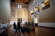 Toledo, Toledo, España