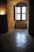 Castillo Normando Bari, Bari, Italia