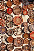 Photo of Rhodes, Casco Antiguo Rodas, Greece - Ceramica Artesana