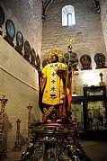 Foto de Bari, Iglesia San Nicolas Bari, Italia - Imagen San Nicolas