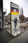 Franszosische Strasse, Berlin, Alemania