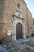 Gratallops, El Priorato, España