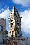 Casco Antiguo Bari, Bari, Italia