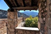 Cerdanya, Cerdanya, España
