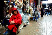 Marruecos , Marruecos , Marruecos
