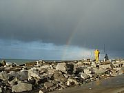 Mar del Plata, Mar del Plata, Argentina