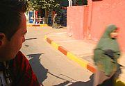 Esna, Esna, Egipto