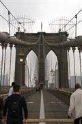 Nueva York, Nueva York, Estados Unidos