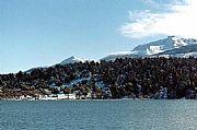 Bariloche, Bariloche, Argentina