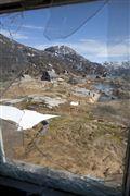 Assaqutaq, Assaqutaq, Groenlandia