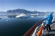Ukkusissat, Ukkusissat, Groenlandia