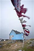 Itilleq, Itilleq, Groenlandia
