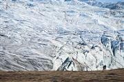 Kangerlussak, Kangerlussak, Groenlandia