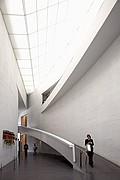 Foto de Helsinki, Museo de arte contemporaneo, Finlandia - Museo de arte contemporáneo