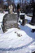 Monumento a Sibelius, Helsinki, Finlandia