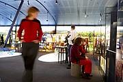 Museo Sami de Siida, Siida, Finlandia