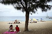 Photo of Reunion, St Leu, Reunion - Playas St Leu