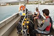 St Gilles, Reunion, Reunion
