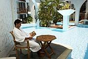 Hotel Alexis, Reunion, Reunion