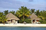 Bora Bora, Bora Bora, Polinesia Francesa