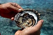 Fakarava, Fakarava, Polinesia Francesa