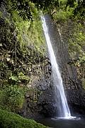 Foto de Tahiti, Polinesia Francesa