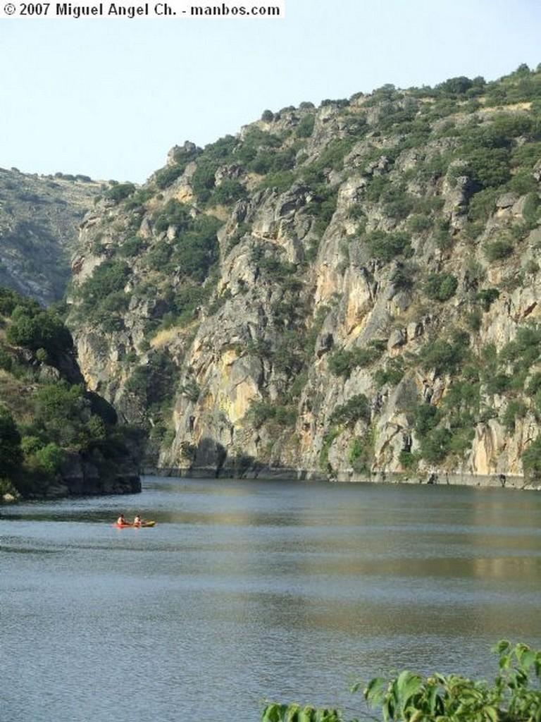 Luarca Panormica Luarca Asturias