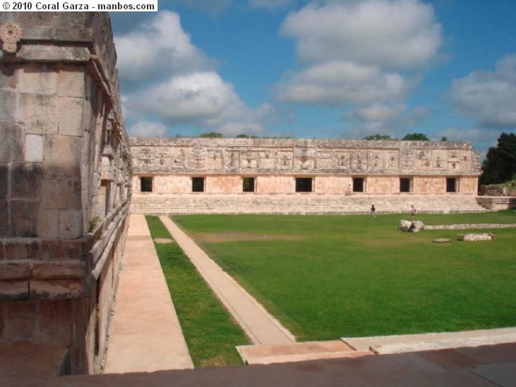 Progreso Yucalpeten Yucatan