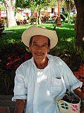 Papantla, Papantla, Mexico