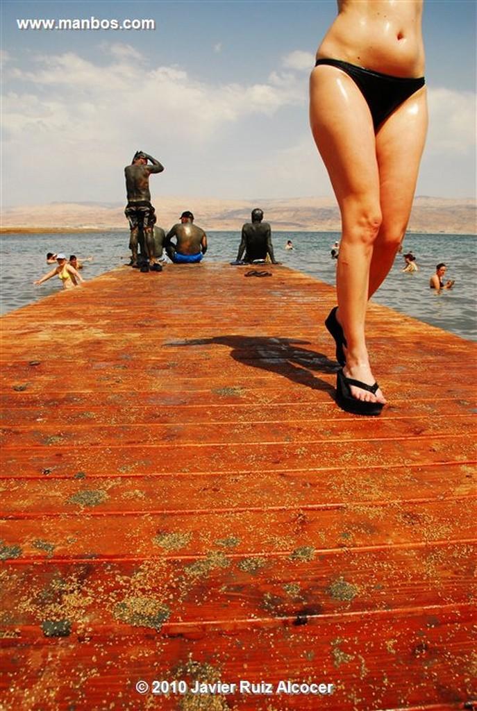 Mar Muerto Mar Muerto Mar Muerto